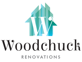 Woodchuck Renovations, LLC